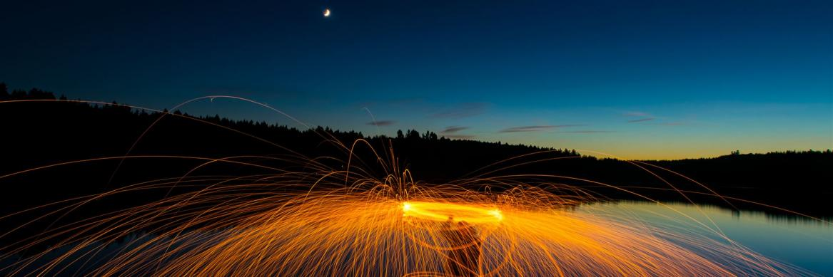 Steelwool